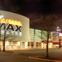 Theatre - Cinemark 17 and IMAX