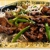 Chen's Chinese Restaurant