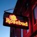 The Rosebud