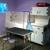 Hillcrest Dog Salon