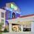 Holiday Inn Express & Suites JASPER