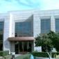 Morgan Stanley Wealth Management - Las Vegas, NV