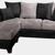 Furniture & Mattress Discount