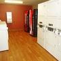 Crossland Economy Studios - Winston-Salem - University Parkway