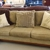 Pick It Up Express Furniture & Consignments