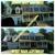Gentle Pressure Roof & Exterior Cleaning