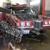 Red's Auto Repair