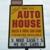 Auto House Waukesha