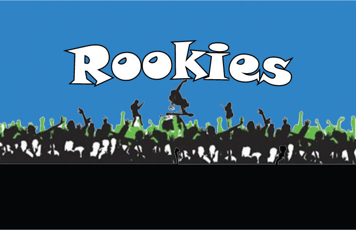 Rookies Neighborhood Sports Grill, Anthem AZ