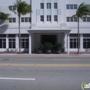 The Setai, Miami Beach - Miami Beach, FL