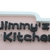 Jimmy'z Kitchen