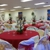 The Venetian Banquet Halls - Salon De Fiestas