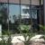 Patriot Environmental Laboratory Services Inc