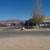 Apple Valley Transmission