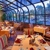 Holiday Inn SANTA ANA-ORANGE CO. ARPT