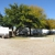Shallowater Mobile Home & RV Park
