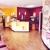 The Beauty Shoppe Salon & Day Spa