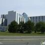 McConnell Heart Hospital