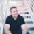 Kris Jerke-Ascend Financial Inc.