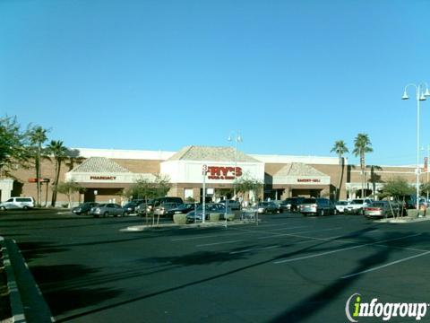 Fry S Pharmacy Scottsdale Az 85258 Yp Com