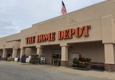The Home Depot - North Lauderdale, FL