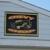 Chevy Shop Inc