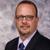Chris McClay: Allstate Insurance