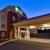 Holiday Inn Express & Suites MALVERN