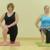 Mindful Yoga Studio