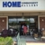 Home Consignment Gallery