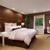 Silverton Casino Hotel