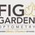 Fig Garden Optometry
