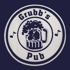 Grubb's Pub