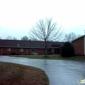 Harvester Baptist Church - Ellicott City, MD
