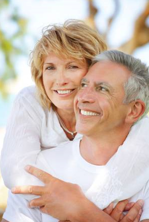 Jeanne Griebling Electrolysis Hair Removal North Olmsted