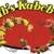 Kabob Shop
