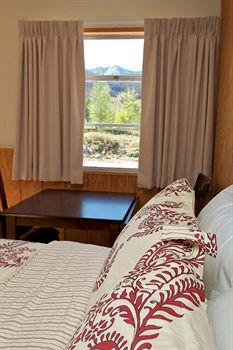 The Wayside Inn, Breckenridge CO