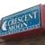 Crescent Moon Ale House