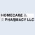 Homecare Pharmacy LLC