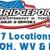 Bridgeport Equipment & Tool
