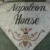 Napoleon House Bar & Cafe