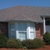 Archway Home Repairs Roofing & Exteriors LLC