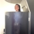 MOHLER WHOLE BODY CRYOTHERAPY