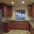 MRW Finish Carpentry