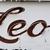 Leo's Bar B Que