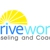 Thriveworks Counseling Charlottesville