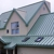 Browns Roofing Service
