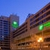 Holiday Inn Hotel & Suites DULUTH-DOWNTOWN