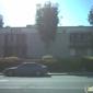 Pacific Sportswear And Emblem Company - San Diego, CA