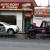 High Class Auto Body & Repair